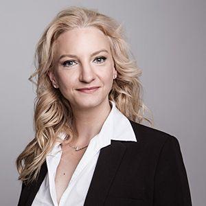 Pamela Wendler