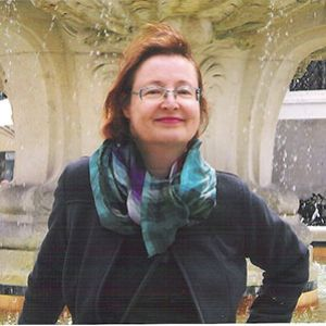 Karin Hepperle