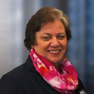 Rita Schmid