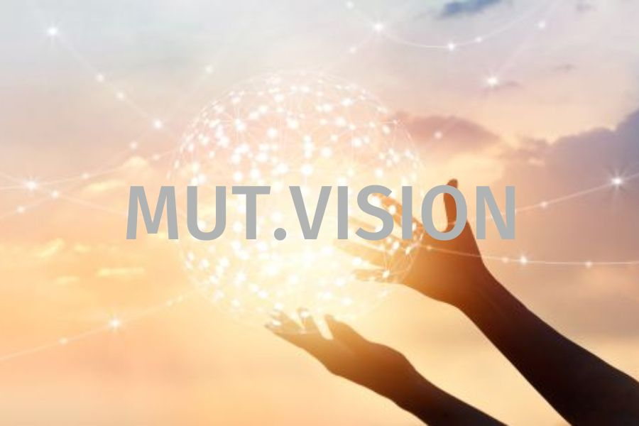 MUT.VISION mit Text 900x600